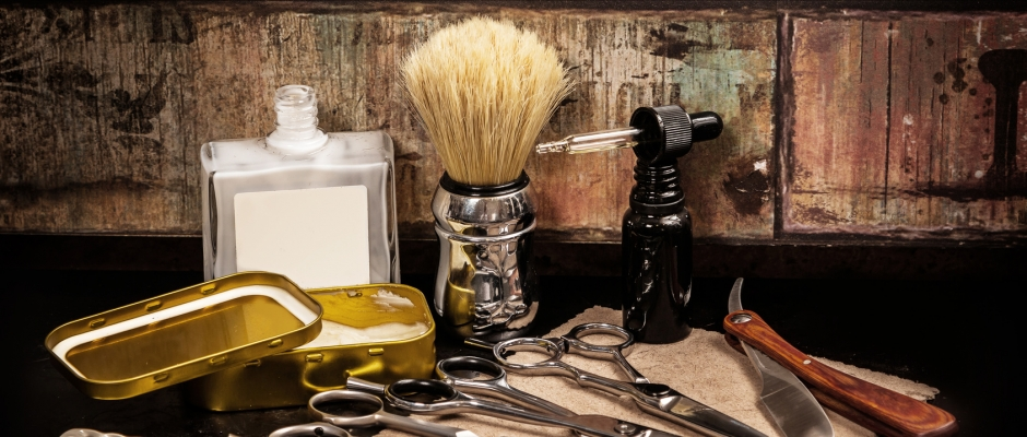 Top Beard Grooming Kit Under $100