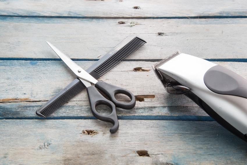 beard trimmer reviews find the best beard trimmer for men in 2015. Black Bedroom Furniture Sets. Home Design Ideas