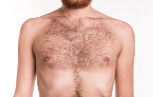 The 5 Best Body Groomers For Men In 2015