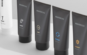 Shaving Cream Review: Exciting New Shaving Cream made by MIT-trained Engineers at Mavericks