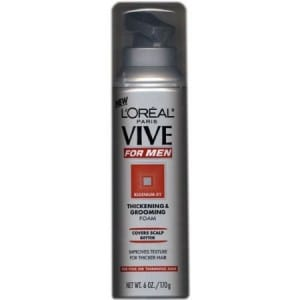 loreal-paris-vive-for-men