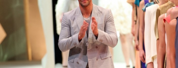 Men's Summer Fashion 2013: 7 Key Trends To Look Out For
