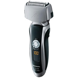 panasonic-ES-LT41-K-men's-3-blade