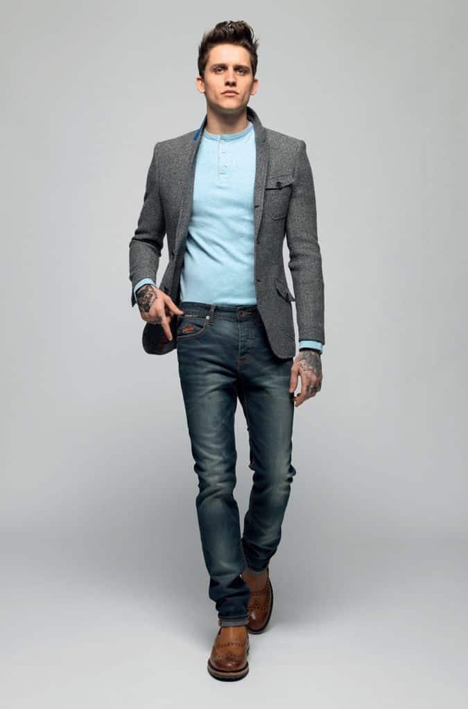 444a8607f sport coat jeans 2