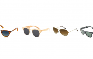 Best Vintage Sunglasses For Men: Our Top Picks